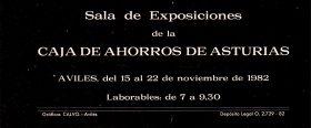 Expo-Caja-Ahorro-2-Asturias-1982