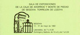 Expo-Caja-Ahorro-2-Segovia-1982