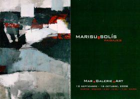 Expo-Mar-Galerie-Alacant-2008